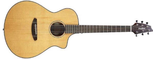 Breedlove Pursuit Concert CE w/ Gigbag