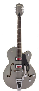 Gretsch G5410T Electromatic Rat Rod Satin Antique White
