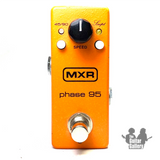 Pre-Owned MXR Phase 95