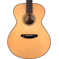 Breedlove Discovery Concert Natural w/ Gigbag