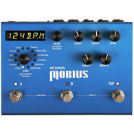 Strymon Mobius Modulation [Available In-Store Only]