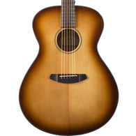 Breedlove Discovery Concerto w/ Gigbag