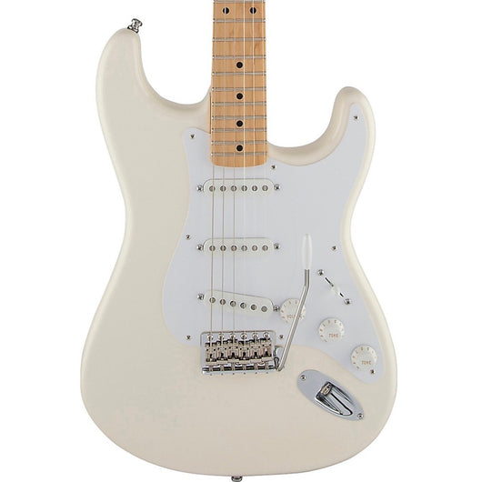 Fender Jimmie Vaughan Signature Stratocaster