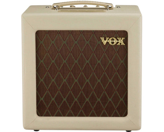 Vox AC4TV 4-Watts