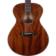 Breedlove Discovery Concert Mahogany w/Gigbag
