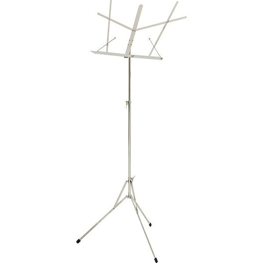 Hamilton Foldable Music Stand