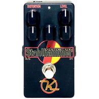 Pre Owned Keeyley Stahlhammer Distortion