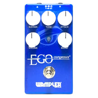 Pre-Owned Wampler Ego Compressor w/Box