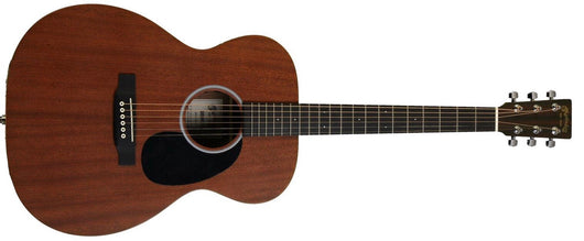 Martin 000-RS1 w/ Case