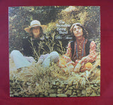 Incredible String Band - Wee Tam LP