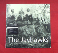 Jayhawks - Tomorrow The Green Grass LP, New