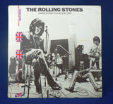 Rolling Stones ‎– Limited Edition Collectors Item LP, Sealed