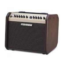 Fishman Loudbox Mini, 60-watt Acoustic Amplifier  (Available for in store purchase only)