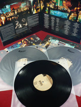 Metallica - S&M Triple LP Set