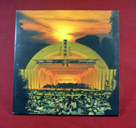 My Morning Jacket - At Dawn Double LP Reissue, UK Import