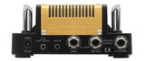 Hotone Mojo Diamond Nano Legacy 5 Watt Guitar Amplifier