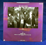 "R.E.M. - (Don't Go Back To) Rockville  4 Song 12"" Single, 1984 UK Import, NM  REM"