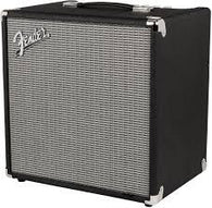 Fender Rumble 40, 40-watt Bass Amplifier  (Available for in store purchase only)