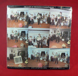 Talking Heads - The Name Of This Band Is The Talking Heads Double LP, Sealed 1982 First Pressing
