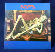 Buzzoven ‎– To A Frown LP (Buzzov•en)