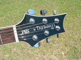 2012 PRS Mark Tremonti SE Electric Guitar With Hardshell Case