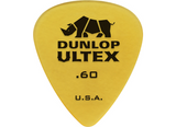Dunlop Ultex Picks 6 Pack