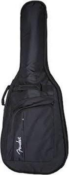 Fender Urban Series Electric Guitar Gigbag, Fits Tele, Strat Style Guitars
