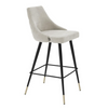 BAR STOOL CEDRO