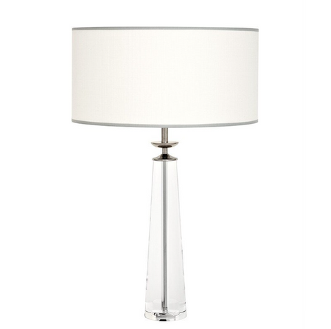CHAMOUN TABLE LAMP