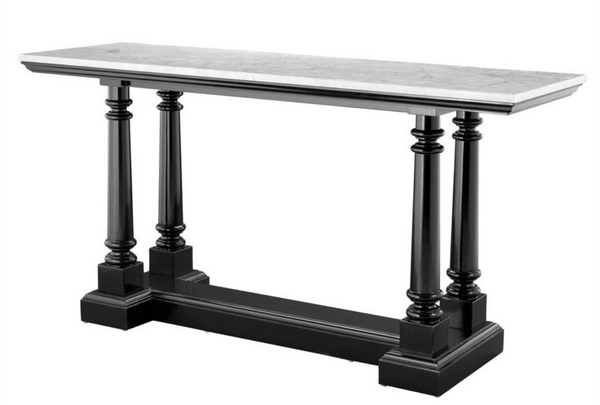 CONSOLE TABLE WALFORD