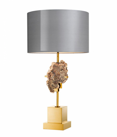 DIVINI TABLE LAMP
