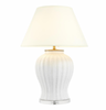FORT MEYERS TABLE LAMP