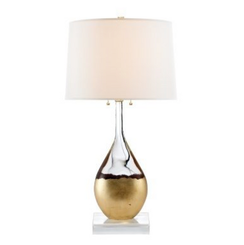 JULIETTE CRYSTAL TABLE LAMP