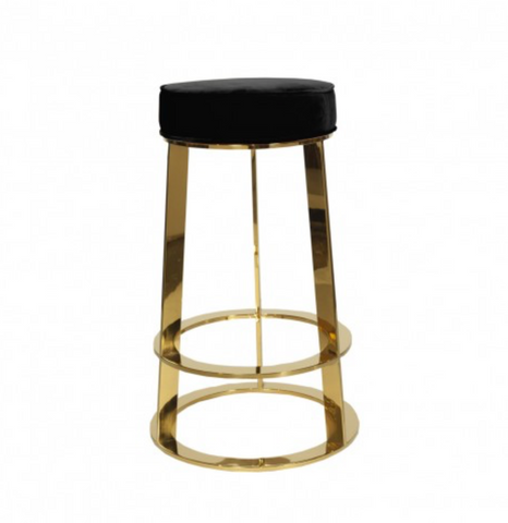 SAMSON BAR STOOL
