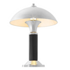 TABLE LAMP SAN  REMO