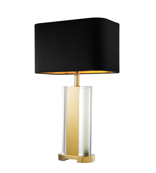 VITTORE TABLE LAMP