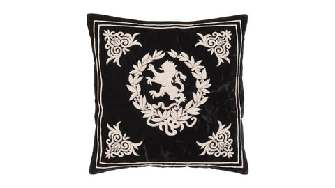 BARONESA CUSHION - LARGE