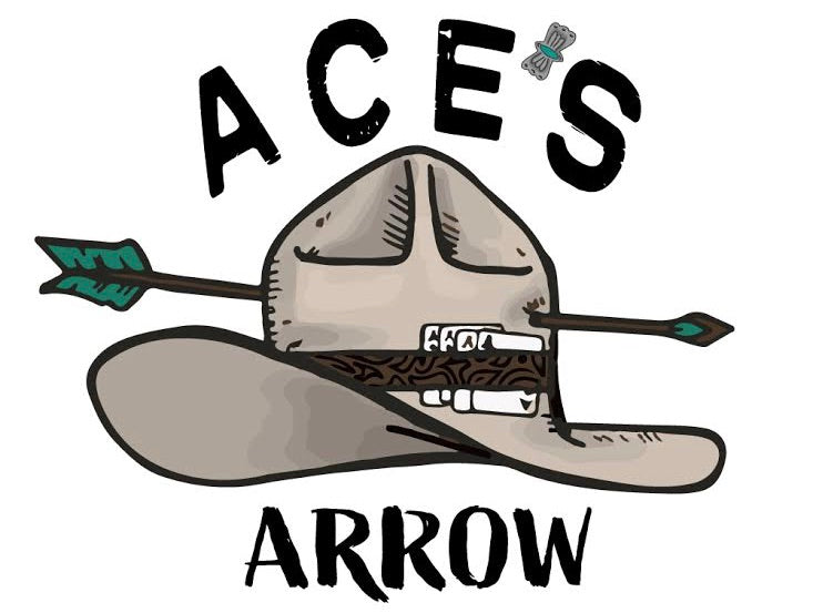 Ace's Arrow Western Store