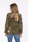 Tennessee Walker: Jacket