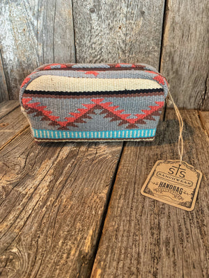 Sedona Bebe: Makeup Bag