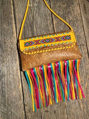 The Dream Catcher: Clutch