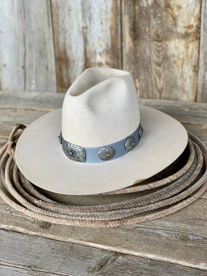 Badlands: Hat