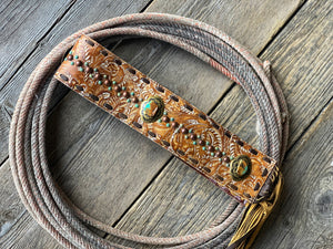 The Roughie: Fringe Belt