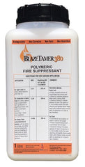BlazeTamer380 fire management solution. Fight fires in Australia