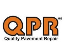 QPR QUALITY PAVEMENT REPAIR POTHOLE REPAIR EARTHCO PROJECTS
