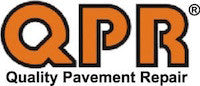QPR pavement and pothole fix repair testimonials