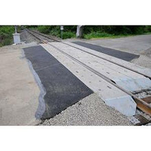 Industrial grade asphalt permanent repairs for local Australian conditions
