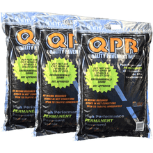 Ready to use DIY QPR permanent asphalt | pavement repair | buy asphalt online | asphalt delivered | bitumen delivered | asphalt bags | ez street cold asphalt | 20KG asphalt bags | free delivery