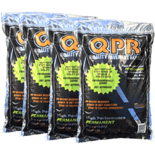 Best Quality DIY asphalt - QPR | bitumen repairs | Earthco Projects pot hole repair | pot hole repair kits | home hardware | handy man supplies | plumbing supplies | cement products | cement repair | builders asphalt | trenches | landlord repairs | carparks | bunnings asphalt | bitumen in bags