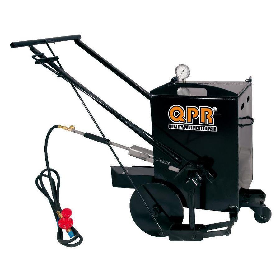 Earthco Projects Store QPR MA10 ALL-IN-ONE CRACK SEAL ASPHALT MELTER,Asphalt Repair Product,Asphalt contractor, ASPHALT CONTRACTORS, asphalt delivery, asphalt melter, Asphalt repairs, asphalt suppliers Melbourne, basketball courts, bitumen, bitumen driveway repair, bitumen repair, concrete, concrete repair, crack filler, crack repair, crack sealing, Crack sealing melter Australian stock, cracks, Driveway repair, Earthco Projects, hot asphalt, Hot Crack sealing tools Australian Stock, MA10 CRACK SEALING MELTER, melter, pavement repair, professional asphalt services, QPR 6690 ASPHALT CRA,Earthco Projects Store